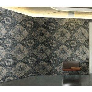Arte Wallpapers Kelim, 53157 Painting & Decorating