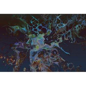 Artist Mural Acryl 120033 Diy