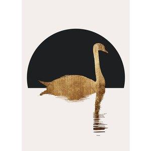 Artist Mural The Swan 1 119885 Diy
