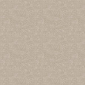 Boråstapeter Wallpaper Chalk Shades  5060 Diy