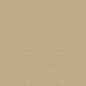 Boråstapeter Wallpaper Chalk Shades  5062 Diy