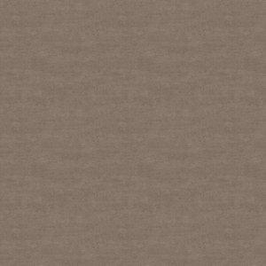 Boråstapeter Wallpaper Chalk Shades  5068 Diy
