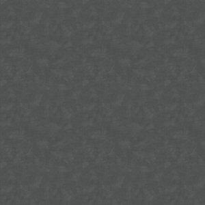 Boråstapeter Wallpaper Chalk Shades  5073 Diy