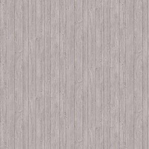 Boråstapeter Wallpaper Driftwood 8865 Diy