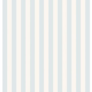 Boråstapeter Wallpaper Falsterbo Stripe 7683 Diy
