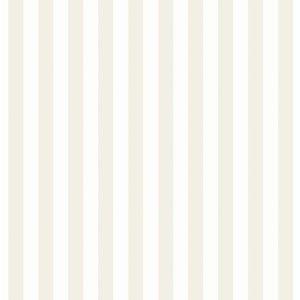 Boråstapeter Wallpaper Falsterbo Stripe 7686 Diy