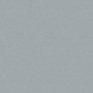 Boråstapeter Wallpaper Linen Plain 4428 Diy