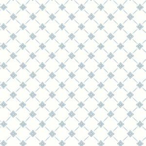 Boråstapeter Wallpaper Linné 4506 Diy
