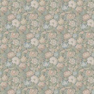 Boråstapeter Wallpaper Nightingale Garden 3562 Diy