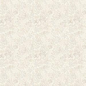 Boråstapeter Wallpaper Nocturne 7269 Diy