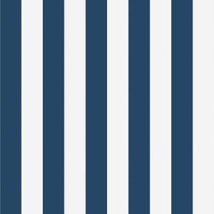 Boråstapeter Wallpaper Orust Stripe 8878 Diy
