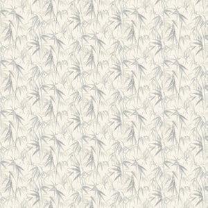 Brewers Wallpaper Bamboo 23704 Diy