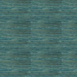Brewers Wallpaper Faux Grasscloth Sr210308 Diy