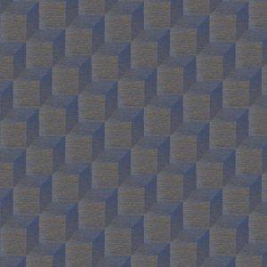 Brewers Wallpaper Geometric 23715 Diy