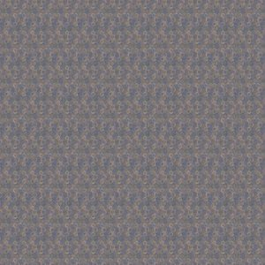 Brewers Wallpaper Hexagon 23735 Diy
