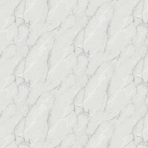 Brewers Wallpaper Marble Effect Sr210504 Diy