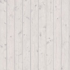 Casadeco Wallpapers Wood Effect, 65651018 Painting & Decorating