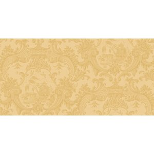 Cole And Son Cole & Son Wallpapers Chippendale China , 100/3014 Painting & Decorating