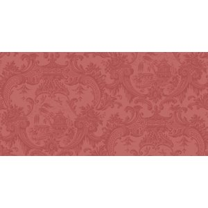 Cole And Son Cole & Son Wallpapers Chippendale China , 100/3015 Painting & Decorating