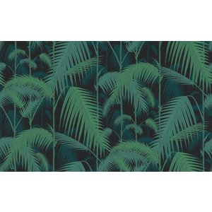 Cole And Son Cole & Son Wallpapers Palm Jungle, 95/1003 Painting & Decorating