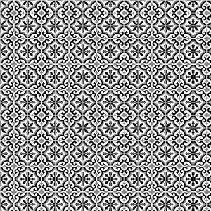 Contour Anti-bacterial Wallpaper Grecian 112647 Diy