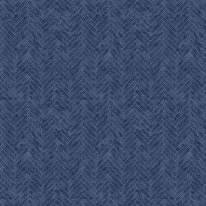 Contour Anti-bacterial Wallpaper Marble Chevron Tile 112645 Diy