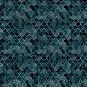 Contour Anti-bacterial Wallpaper Tegula 112643 Diy