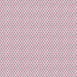 Coordonne Wallpaper Animal Print Ysp0118 Diy