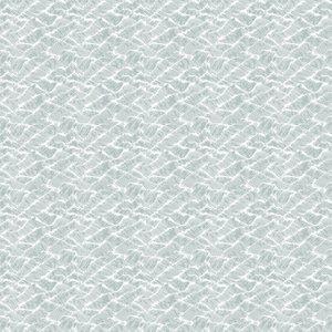 Coordonne Wallpaper Auguste 6600002 Diy