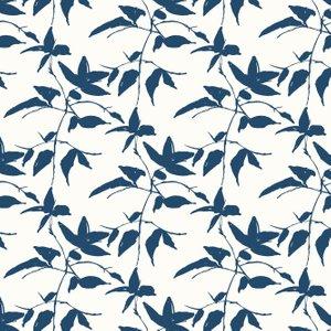 Coordonne Wallpaper Aware 8706510 Diy