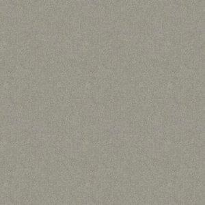 Coordonne Wallpaper Blended 9400409 Diy