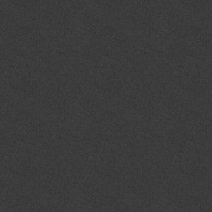 Coordonne Wallpaper Blended 9400412 Diy