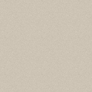 Coordonne Wallpaper Blended 9400418 Diy