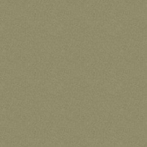 Coordonne Wallpaper Blended 9400423 Diy