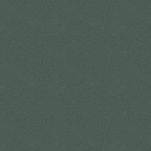 Coordonne Wallpaper Blended 9400424 Diy