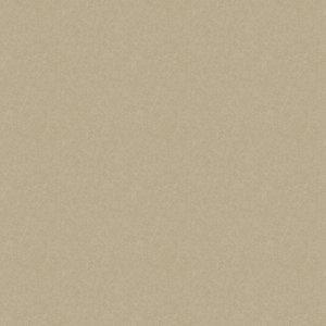 Coordonne Wallpaper Blended 9400428 Diy
