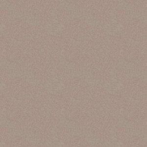 Coordonne Wallpaper Blended 9400433 Diy