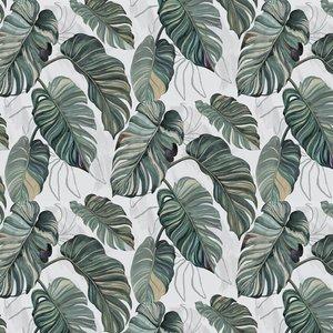 Coordonne Wallpaper Carioca 9200003 Diy
