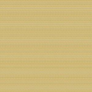 Coordonne Wallpaper Design 10 9100013 Diy