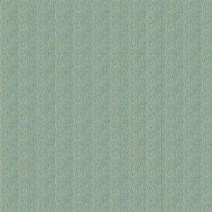 Coordonne Wallpaper Design 11 9100016 Diy