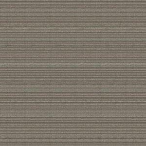 Coordonne Wallpaper Design 13 9100020 Diy