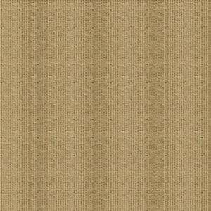 Coordonne Wallpaper Design 7 9100005 Diy