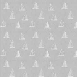 Coordonne Wallpaper Eslora 8500021 Diy