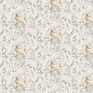Coordonne Wallpaper Exotico Ysp0100 Diy
