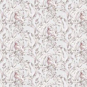 Coordonne Wallpaper Exotico Ysp0103 Diy