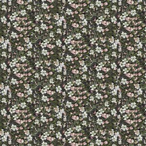 Coordonne Wallpaper Floral Tapestry 9500002 Diy