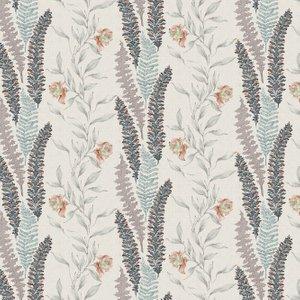 Coordonne Wallpaper Floral Ysp0022 Diy