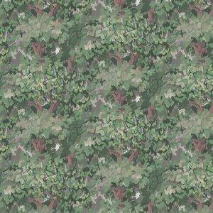 Coordonne Wallpaper Forêt 9300001 Diy