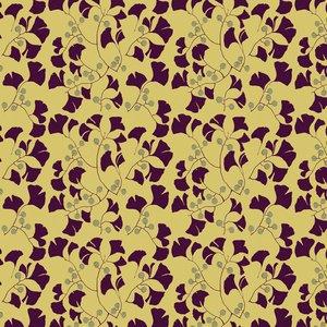 Coordonne Wallpaper Furoshiki 9200051 Diy