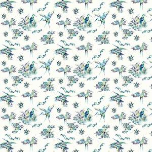 Coordonne Wallpaper Grulas De Papel 5900002 Diy